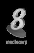 Media Corp 8