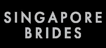 SG Brides