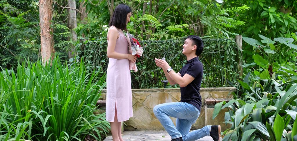 Proposal_BKYL